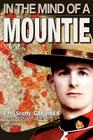 In the Mind of a Mountie Cover Image