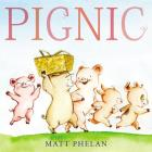 Pignic Cover Image