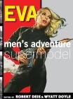 Eva: Men's Adventure Supermodel (Men's Adventure Library #10) Cover Image