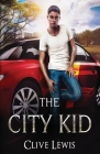 The City Kid Cover Image