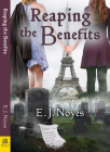Reaping the Benefits Cover Image