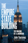 The Empire State Building Cover Image