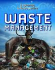 Waste Management Cover Image