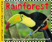 Smart Kids: Rainforest Cover Image