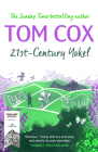 21st-Century Yokel Cover Image