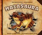 Maiasaura (Introducing Dinosaurs) Cover Image