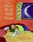 The Stars Will Still Shine Cover Image