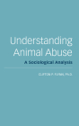 Understanding Animal Abuse Cover Image