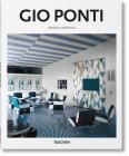 Gio Ponti Cover Image