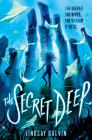 The Secret Deep Cover Image