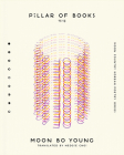 Pillar of Books Cover Image
