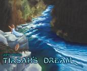 Tirsah's Dream Cover Image