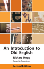 An Introduction to Old English Cover Image
