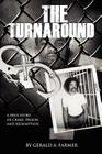 The Turnaround Cover Image