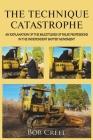 The Technique Catastrophe Cover Image