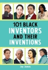 101 Black Inventors and their Inventions Cover Image