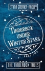 Tinderbox Under Winter Stars Cover Image