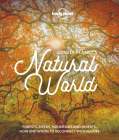 Lonely Planet's Natural World Cover Image