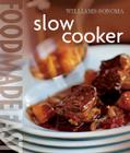 Slow Cooker Cover Image