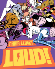 Loud Cover Image