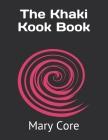 The Khaki Kook Book Cover Image