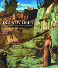 In a New Light: Giovanni Bellini's St. Francis in the Desert Cover Image