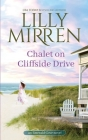 Chalet on Cliffside Drive Cover Image