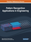 Pattern Recognition Applications in Engineering Cover Image