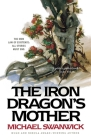 The Iron Dragon's Mother Cover Image