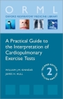 A Practical Guide to the Interpretation of Cardiopulmonary Exercise Tests Cover Image