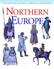 Northern Europe (Cultures and Costumes: Symbols of Their Period) Cover Image