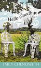 Hello Goodbye Cover Image