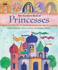 Princesses [With CD] Cover Image