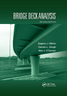 Bridge Deck Analysis Cover Image