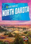 North Dakota Cover Image