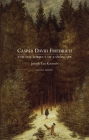 Caspar David Friedrich and the Subject of Landscape: Second Edition Cover Image