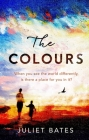 The Colours Cover Image