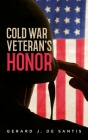 Cold War Veteran's Honor Cover Image