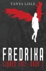 Fredrika Cover Image