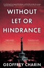 Without Let or Hindrance Cover Image