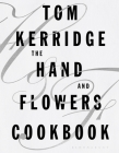 The Hand & Flowers Cookbook Cover Image