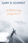 Orbiting Jupiter Cover Image