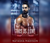 This Is Love Cover Image
