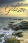 The Golden Wave: Culture and Politics After Sri Lanka's Tsunami Disaster Cover Image