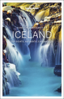 Lonely Planet Best of Iceland (Best of Country) Cover Image