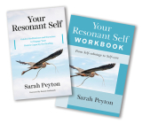 Your Resonant Self Two-Book Set Cover Image