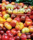 Contemporary Nutrition: A Functional Approach Cover Image
