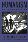 Humanism: An Introduction Cover Image