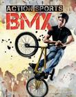 BMX (Action Sports (Abdo)) Cover Image
