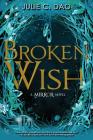 The Mirror Broken Wish Cover Image